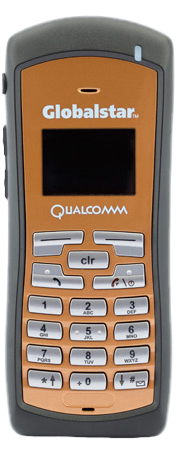globalstar-phone